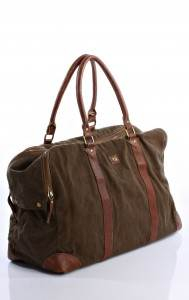 scotch-soda-citybag-canvastasche-mit-lederdetails-in-oliv