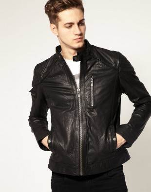 river-island-biker-leather-jacket