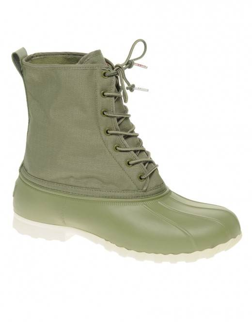 duck-boot-native-olive