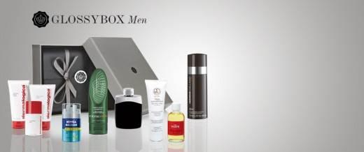 glossybox-men-winter-2011