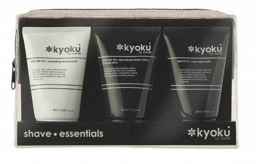 kyoku_shave_travel_set