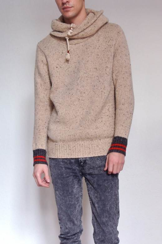 pullover-scotchandsoda