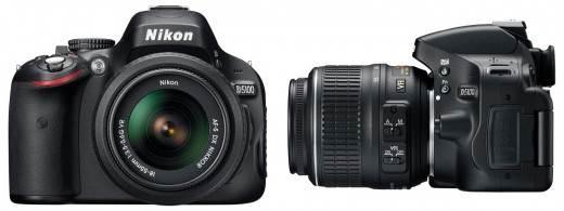 nikon-d5100-product