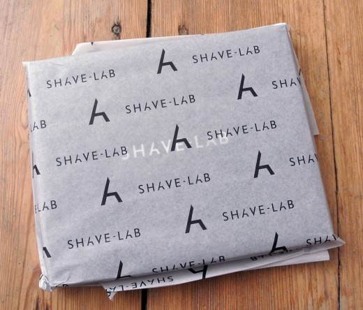 shave lab die sch nste art der nassrasur. Black Bedroom Furniture Sets. Home Design Ideas