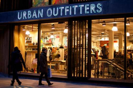 urbanoutfitters-berlin-01