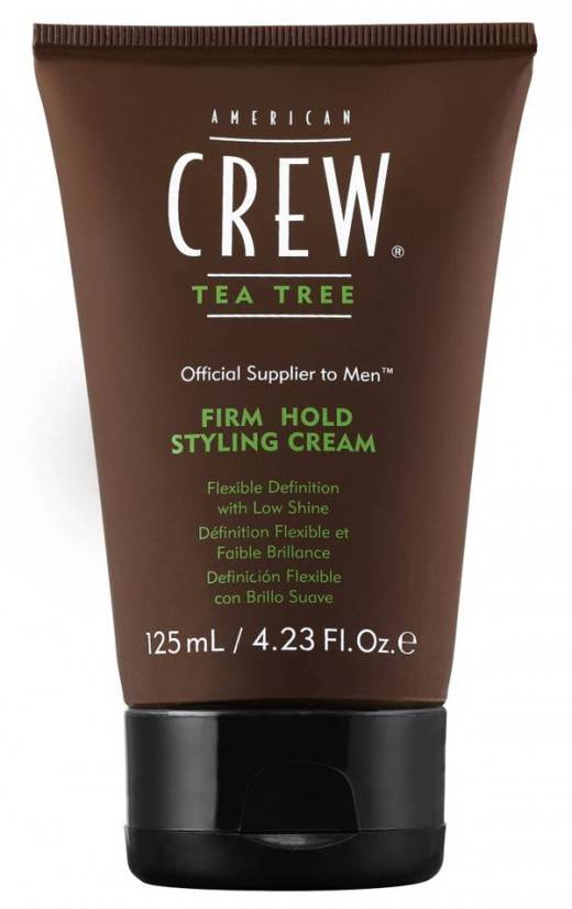 firm-hold-styling-cream