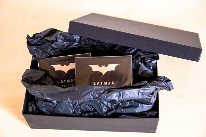 batman begins parf m m nner style. Black Bedroom Furniture Sets. Home Design Ideas