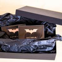 Batman Begins – The new dark fragrance for men_001
