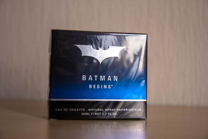 Batman Begins – The new dark fragrance for men_002