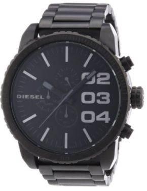 Diesel_Armbanduhr_Groß