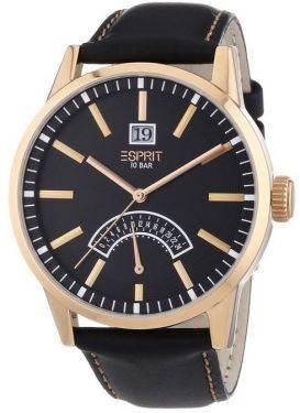 Esprit Armbanduhr_rosegold