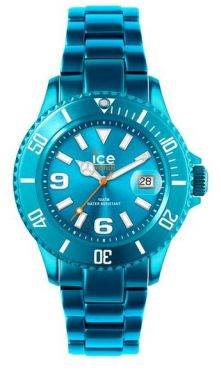 Ice-Watch_Aluminium