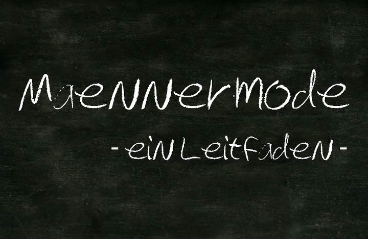 Maennermode_Leitfaden