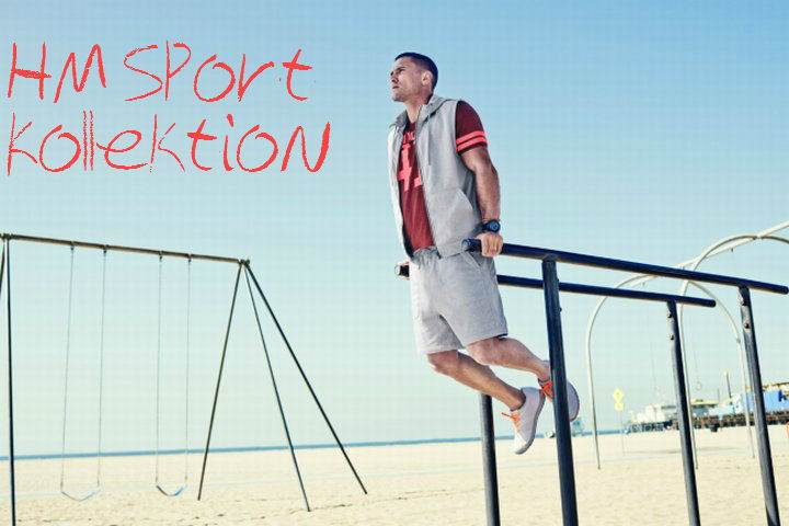 H und M_Sport_001