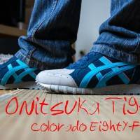 OnitsukaTigerColoradoEighty-Five
