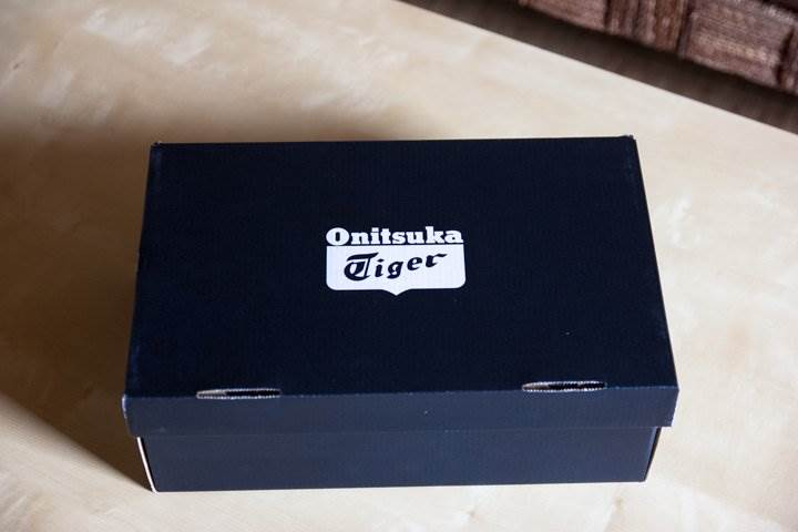 Onitsuka_Tiger_Colorado Eighty-Five_001