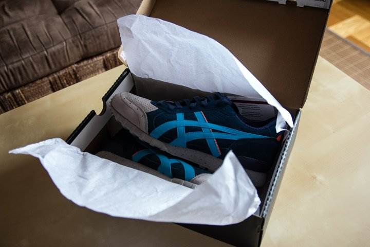 Onitsuka_Tiger_Colorado Eighty-Five_002