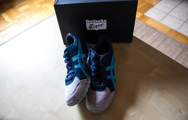 Onitsuka_Tiger_Colorado Eighty-Five_003