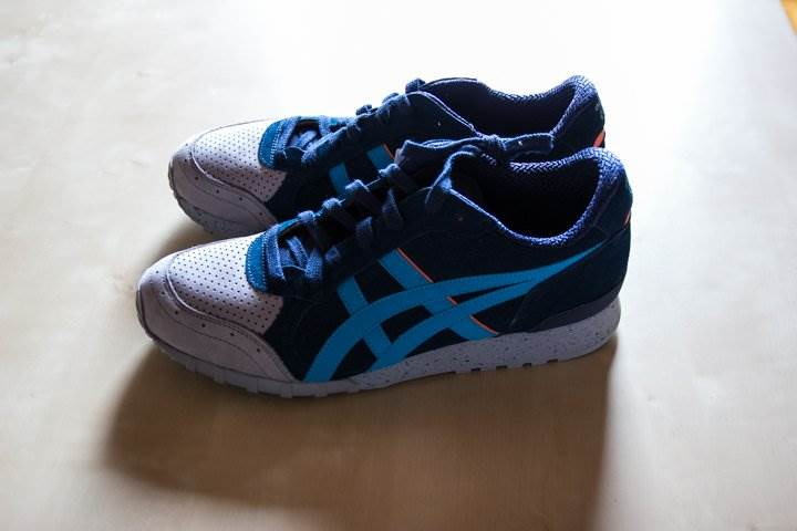 Onitsuka_Tiger_Colorado Eighty-Five_004