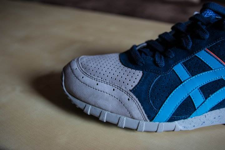Onitsuka_Tiger_Colorado Eighty-Five_007
