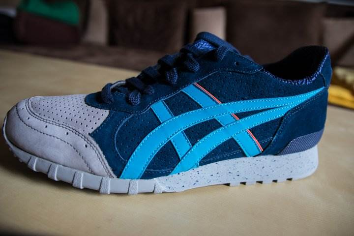 Onitsuka_Tiger_Colorado Eighty-Five_008