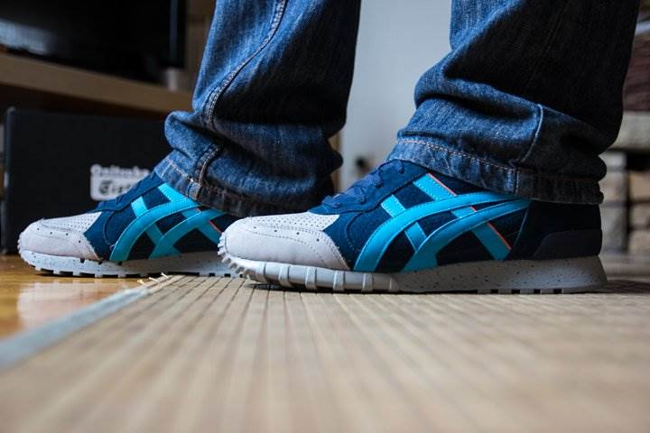 Onitsuka_Tiger_Colorado Eighty-Five_010