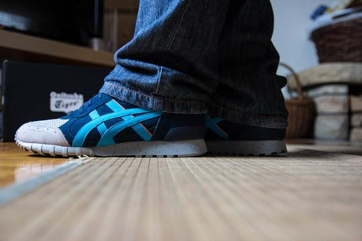 Onitsuka_Tiger_Colorado Eighty-Five_011