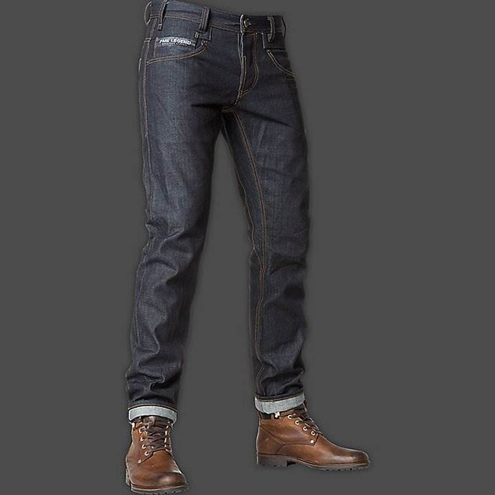 PME_Legend_Jeans_001