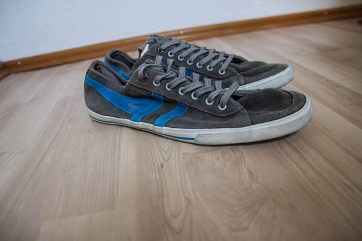 Gola_Sneaker_004