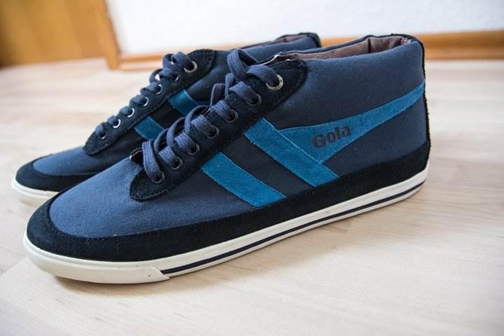 Gola_Sneaker_005