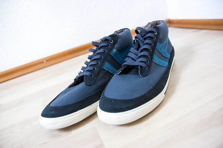 Gola_Sneaker_006