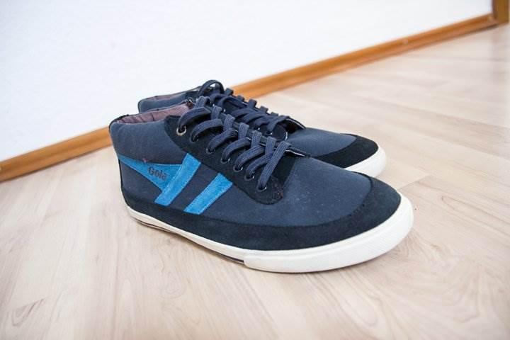 Gola_Sneaker_007