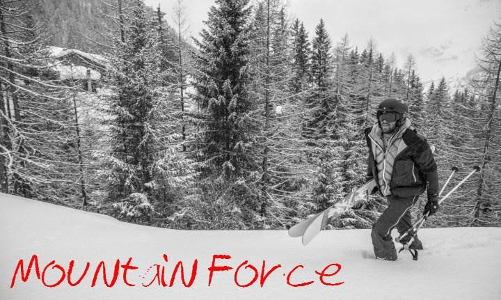 MountainForceTitle
