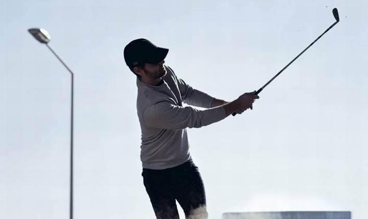 City Golf 001