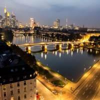Main Plaza_Frankfurt_001