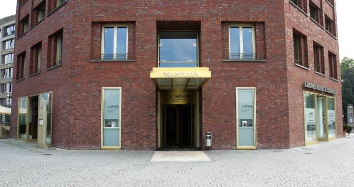 Main Plaza_Frankfurt_002