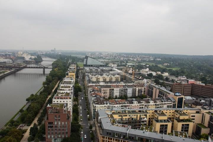 Main Plaza_Frankfurt_015