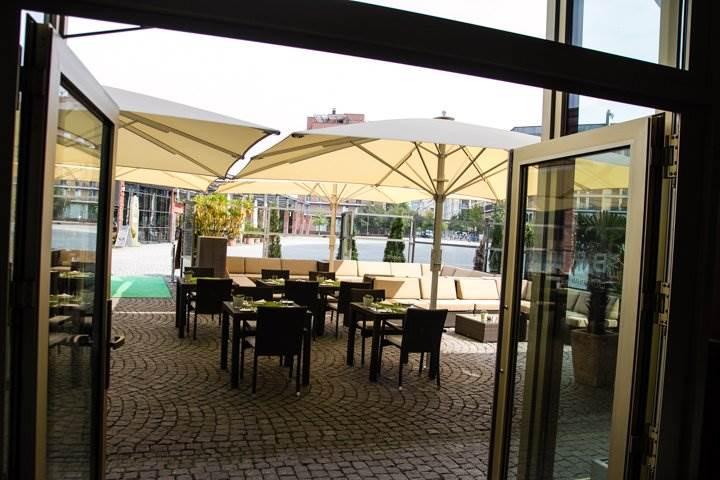 Main Plaza_Frankfurt_025