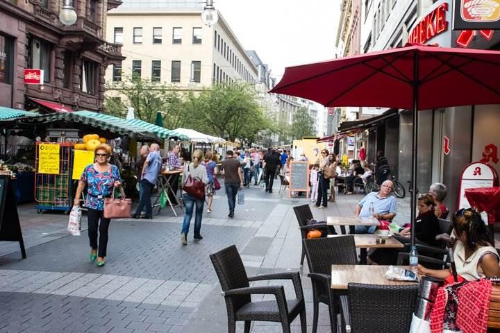 Main Plaza_Frankfurt_033