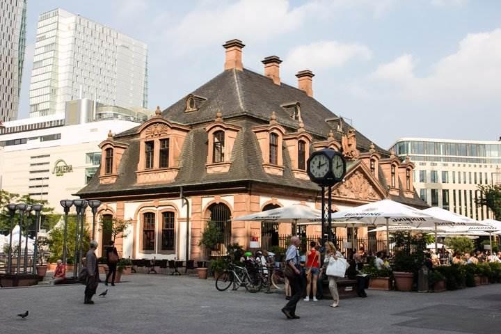Main Plaza_Frankfurt_034