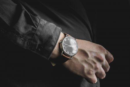 Armbanduhr als Wertanlage