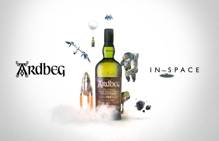 Ardbeg_in_Space