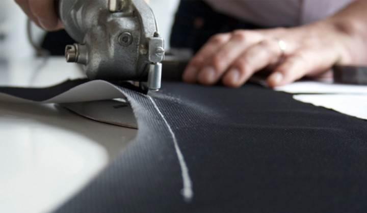 DaGallo Produktion_001