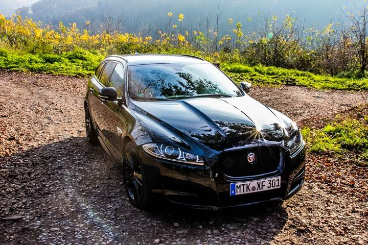 Jaguar XF Sportbreak_004