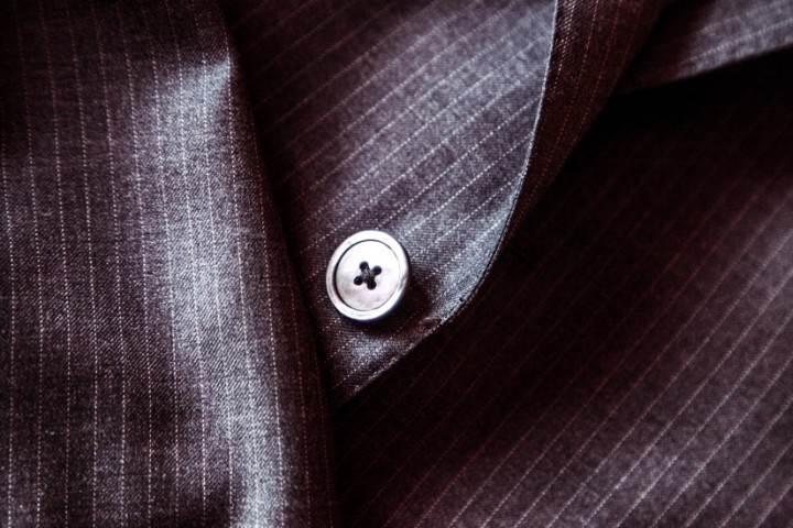 Tailor Tales Anzug Maßkleidung