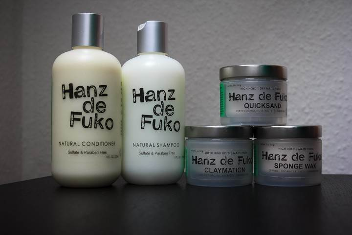 Hanz de Fuko Produkte_001