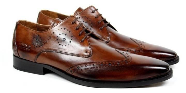 Schuh-Guide Derby_001