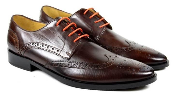 Schuh-Guide Derby_002