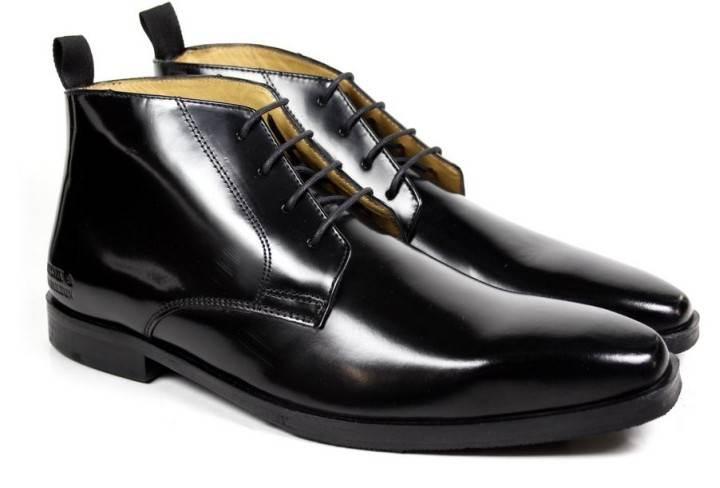 Schuh-Guide Derby_004