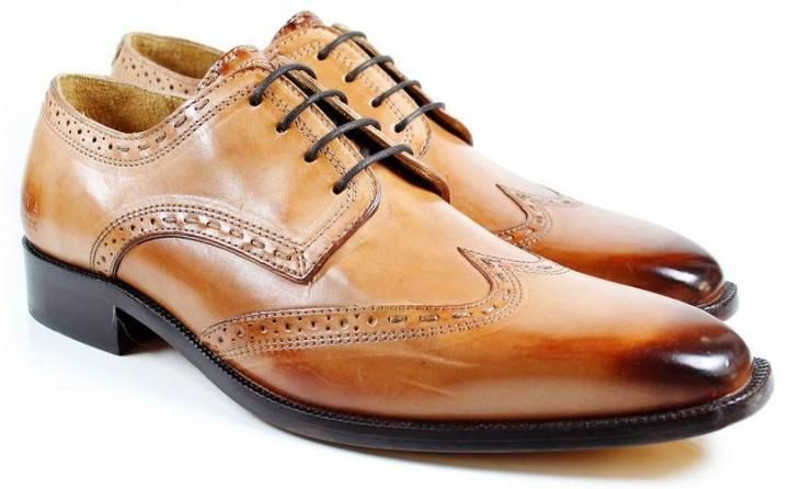 Schuh-Guide Derby_005